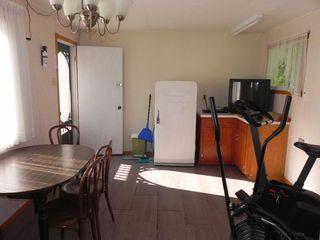 Photo 24: 15 Lakewood Street: Albert Beach Residential for sale (R27)  : MLS®# 202021182