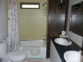 Photo 21: 15 Lakewood Street: Albert Beach Residential for sale (R27)  : MLS®# 202021182