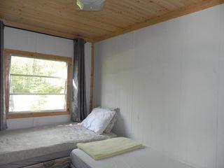 Photo 19: 15 Lakewood Street: Albert Beach Residential for sale (R27)  : MLS®# 202021182