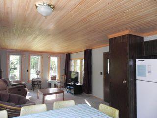 Photo 7: 15 Lakewood Street: Albert Beach Residential for sale (R27)  : MLS®# 202021182