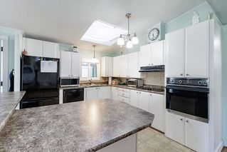 Photo 14: 41 145 KING EDWARD STREET in Coquitlam: Maillardville Manufactured Home for sale : MLS®# R2479544