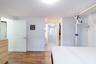 Photo 18: 41 145 KING EDWARD STREET in Coquitlam: Maillardville Manufactured Home for sale : MLS®# R2479544