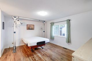 Photo 16: 41 145 KING EDWARD STREET in Coquitlam: Maillardville Manufactured Home for sale : MLS®# R2479544