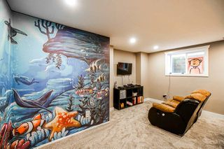 """Photo 31: 8349 209 Street in Langley: Willoughby Heights House for sale in """"Yorkson Creek"""" : MLS®# R2492253"""
