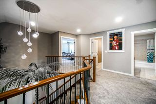 """Photo 17: 8349 209 Street in Langley: Willoughby Heights House for sale in """"Yorkson Creek"""" : MLS®# R2492253"""