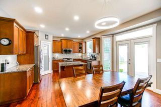 """Photo 7: 8349 209 Street in Langley: Willoughby Heights House for sale in """"Yorkson Creek"""" : MLS®# R2492253"""