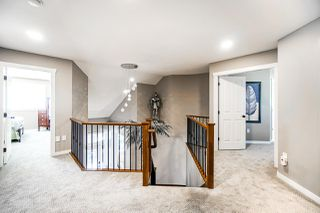 """Photo 16: 8349 209 Street in Langley: Willoughby Heights House for sale in """"Yorkson Creek"""" : MLS®# R2492253"""