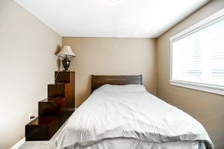 """Photo 29: 8349 209 Street in Langley: Willoughby Heights House for sale in """"Yorkson Creek"""" : MLS®# R2492253"""