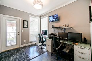 """Photo 5: 8349 209 Street in Langley: Willoughby Heights House for sale in """"Yorkson Creek"""" : MLS®# R2492253"""