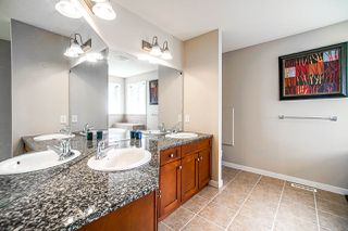"""Photo 21: 8349 209 Street in Langley: Willoughby Heights House for sale in """"Yorkson Creek"""" : MLS®# R2492253"""