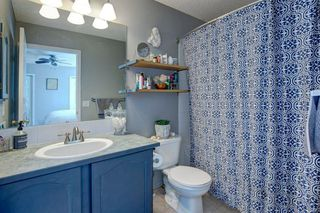 Photo 22: 73 CIMARRON MEADOWS Close: Okotoks Detached for sale : MLS®# A1032152