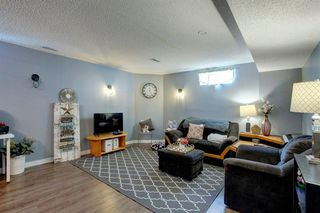 Photo 28: 73 CIMARRON MEADOWS Close: Okotoks Detached for sale : MLS®# A1032152