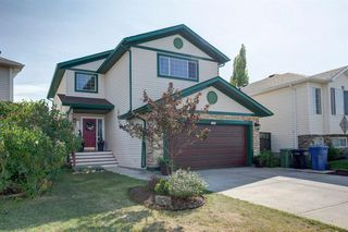 Photo 2: 73 CIMARRON MEADOWS Close: Okotoks Detached for sale : MLS®# A1032152