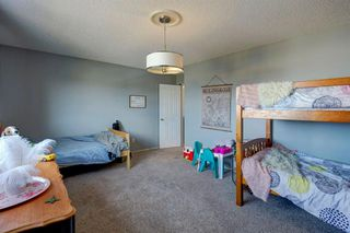 Photo 19: 73 CIMARRON MEADOWS Close: Okotoks Detached for sale : MLS®# A1032152