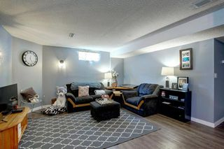 Photo 29: 73 CIMARRON MEADOWS Close: Okotoks Detached for sale : MLS®# A1032152