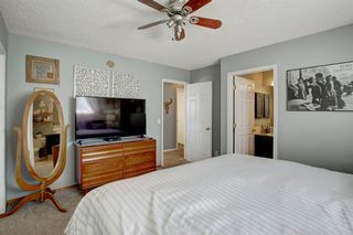 Photo 21: 73 CIMARRON MEADOWS Close: Okotoks Detached for sale : MLS®# A1032152