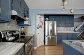 Photo 10: 73 CIMARRON MEADOWS Close: Okotoks Detached for sale : MLS®# A1032152