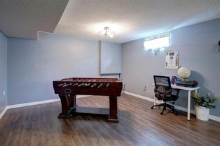 Photo 31: 73 CIMARRON MEADOWS Close: Okotoks Detached for sale : MLS®# A1032152