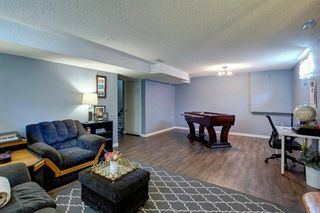 Photo 30: 73 CIMARRON MEADOWS Close: Okotoks Detached for sale : MLS®# A1032152