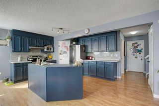 Photo 11: 73 CIMARRON MEADOWS Close: Okotoks Detached for sale : MLS®# A1032152