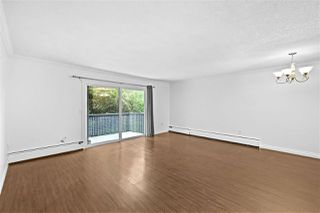 "Photo 8: 343 204 WESTHILL Place in Port Moody: College Park PM Condo for sale in ""WESTHILL PLACE"" : MLS®# R2498773"