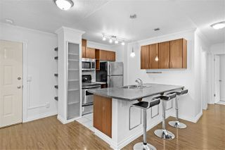 "Photo 1: 343 204 WESTHILL Place in Port Moody: College Park PM Condo for sale in ""WESTHILL PLACE"" : MLS®# R2498773"
