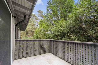 "Photo 11: 343 204 WESTHILL Place in Port Moody: College Park PM Condo for sale in ""WESTHILL PLACE"" : MLS®# R2498773"