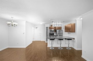 "Photo 6: 343 204 WESTHILL Place in Port Moody: College Park PM Condo for sale in ""WESTHILL PLACE"" : MLS®# R2498773"