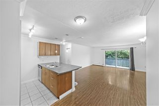 "Photo 4: 343 204 WESTHILL Place in Port Moody: College Park PM Condo for sale in ""WESTHILL PLACE"" : MLS®# R2498773"