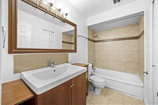 "Photo 15: 343 204 WESTHILL Place in Port Moody: College Park PM Condo for sale in ""WESTHILL PLACE"" : MLS®# R2498773"