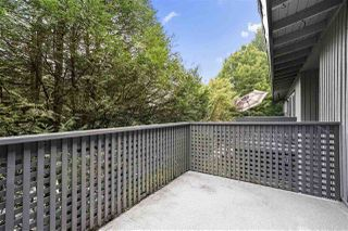 "Photo 10: 343 204 WESTHILL Place in Port Moody: College Park PM Condo for sale in ""WESTHILL PLACE"" : MLS®# R2498773"