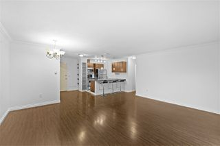 "Photo 7: 343 204 WESTHILL Place in Port Moody: College Park PM Condo for sale in ""WESTHILL PLACE"" : MLS®# R2498773"