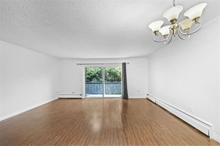 "Photo 9: 343 204 WESTHILL Place in Port Moody: College Park PM Condo for sale in ""WESTHILL PLACE"" : MLS®# R2498773"