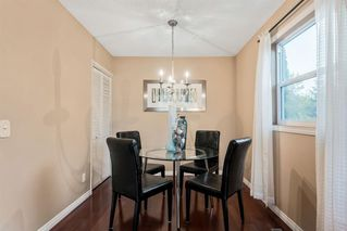Photo 13: BOWNESS: Calgary Row/Townhouse for sale