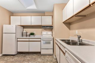 Photo 9: BOWNESS: Calgary Row/Townhouse for sale