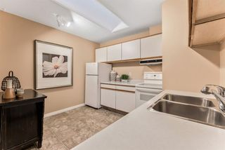 Photo 10: BOWNESS: Calgary Row/Townhouse for sale
