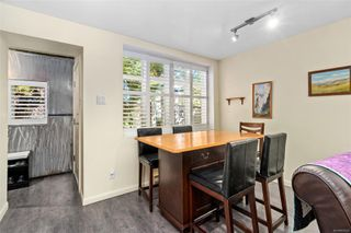 Photo 8: 3108 Steele St in : Vi Burnside House for sale (Victoria)  : MLS®# 858265