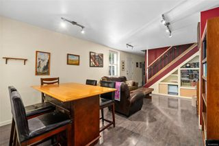 Photo 5: 3108 Steele St in : Vi Burnside House for sale (Victoria)  : MLS®# 858265