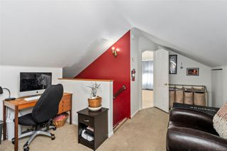 Photo 17: 3108 Steele St in : Vi Burnside House for sale (Victoria)  : MLS®# 858265