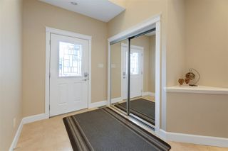 Photo 3: 72 EDGEWATER Terrace N: St. Albert House for sale : MLS®# E4219002