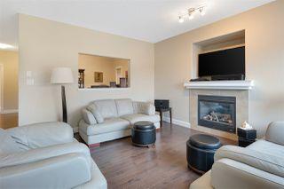 Photo 14: 72 EDGEWATER Terrace N: St. Albert House for sale : MLS®# E4219002