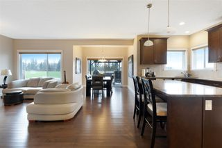 Photo 7: 72 EDGEWATER Terrace N: St. Albert House for sale : MLS®# E4219002