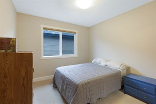 Photo 25: 72 EDGEWATER Terrace N: St. Albert House for sale : MLS®# E4219002
