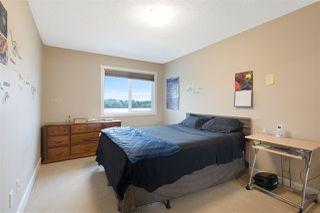 Photo 26: 72 EDGEWATER Terrace N: St. Albert House for sale : MLS®# E4219002