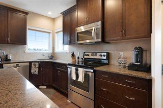 Photo 8: 72 EDGEWATER Terrace N: St. Albert House for sale : MLS®# E4219002