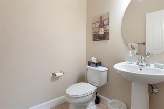 Photo 4: 72 EDGEWATER Terrace N: St. Albert House for sale : MLS®# E4219002