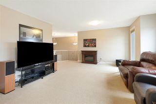 Photo 24: 72 EDGEWATER Terrace N: St. Albert House for sale : MLS®# E4219002