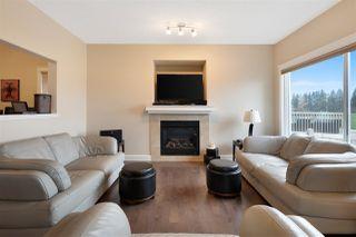 Photo 13: 72 EDGEWATER Terrace N: St. Albert House for sale : MLS®# E4219002