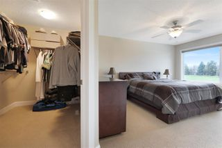 Photo 28: 72 EDGEWATER Terrace N: St. Albert House for sale : MLS®# E4219002