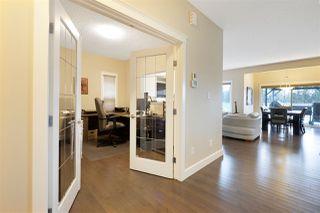 Photo 17: 72 EDGEWATER Terrace N: St. Albert House for sale : MLS®# E4219002